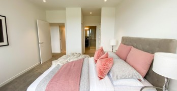 https://www.villageguide.co.nz/country-club-huapai-stylish-two-bedroom-6108
