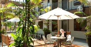 https://www.villageguide.co.nz/dannemora-gardens-metlifecare-2-bedroom-on-atrium-5627