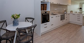 https://www.villageguide.co.nz/dannemora-gardens-metlifecare-2-bedroom-on-atrium-5833