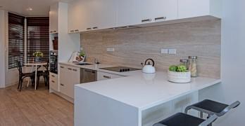 https://www.villageguide.co.nz/dannemora-gardens-metlifecare-2-bedroom-on-atrium-5834