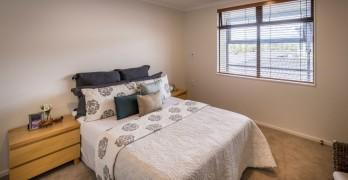 https://www.villageguide.co.nz/dannemora-gardens-metlifecare-2-bedroom-on-atrium-5835