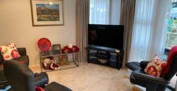 https://www.villageguide.co.nz/deverton-lifestyle-village-two-bedroom-apartments-1