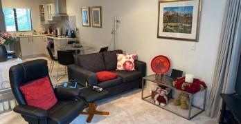 https://www.villageguide.co.nz/deverton-lifestyle-village-two-bedroom-apartments-3