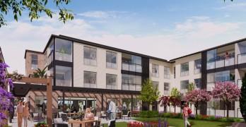 https://www.villageguide.co.nz/eden-retirement-village-brand-new-apartments-1