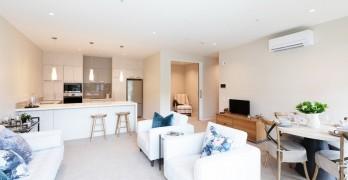 https://www.villageguide.co.nz/eden-retirement-village-brand-new-apartments-5584