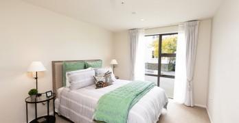 https://www.villageguide.co.nz/eden-retirement-village-brand-new-apartments-5585