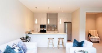 https://www.villageguide.co.nz/eden-retirement-village-brand-new-apartments-5635