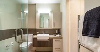 https://www.villageguide.co.nz/eden-retirement-village-brand-new-apartments-5636