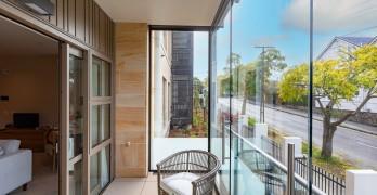 https://www.villageguide.co.nz/eden-retirement-village-brand-new-apartments-5637
