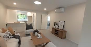 https://www.villageguide.co.nz/edgewater-village-metlifecare-2-bedroom-unit-5751