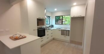 https://www.villageguide.co.nz/edgewater-village-metlifecare-2-bedroom-unit-5752
