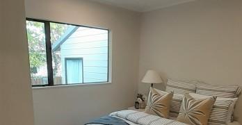 https://www.villageguide.co.nz/edgewater-village-metlifecare-2-bedroom-unit-5753