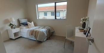 https://www.villageguide.co.nz/edgewater-village-metlifecare-2-bedroom-unit-5754