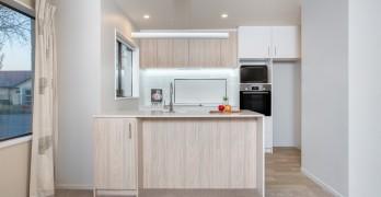 https://www.villageguide.co.nz/elmswood-retirement-village-new-remodelled-villas-6529