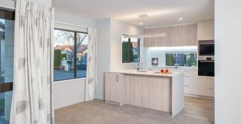 https://www.villageguide.co.nz/elmswood-retirement-village-two-bedroom-villa-6407