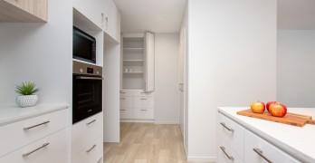 https://www.villageguide.co.nz/elmswood-retirement-village-two-bedroom-villa-6408