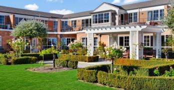 https://www.villageguide.co.nz/ernest-rutherford-retirement-village-easy-living-7254
