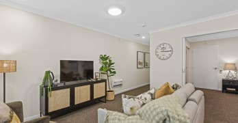 https://www.villageguide.co.nz/ernest-rutherford-retirement-village-one-bedroom-apartment-6933
