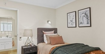 https://www.villageguide.co.nz/ernest-rutherford-retirement-village-one-bedroom-apartment-6934