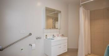 https://www.villageguide.co.nz/ernest-rutherford-retirement-village-serviced-apartment-3