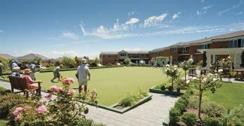 https://www.villageguide.co.nz/ernest-rutherford-retirement-village-serviced-apartment-5