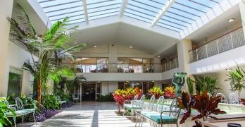 https://www.villageguide.co.nz/ernest-rutherford-retirement-village-serviced-apartment-6