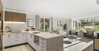 https://www.villageguide.co.nz/evelyn-page-retirement-village-ground-floor-apartment-5528