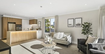 https://www.villageguide.co.nz/evelyn-page-retirement-village-ground-floor-apartment-5529