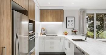 https://www.villageguide.co.nz/evelyn-page-retirement-village-ground-floor-apartment-5531