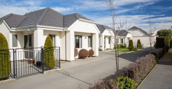 https://www.villageguide.co.nz/fendalton-retirement-village-two-bedroom-villa-6158