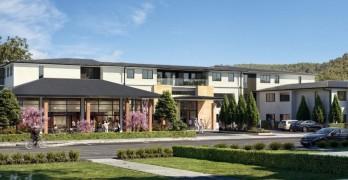 https://www.villageguide.co.nz/green-gables-retirement-village-brand-new-apartments-1