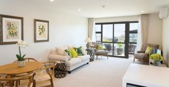 https://www.villageguide.co.nz/green-gables-retirement-village-brand-new-apartments-2