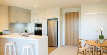 https://www.villageguide.co.nz/green-gables-retirement-village-brand-new-apartments-3