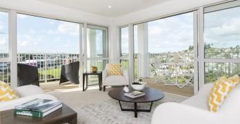 https://www.villageguide.co.nz/greenwich-gardens-metlifecare-apartments-1