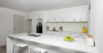 https://www.villageguide.co.nz/greenwich-gardens-metlifecare-apartments-5
