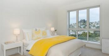 https://www.villageguide.co.nz/greenwich-gardens-metlifecare-apartments-6