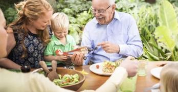 https://www.villageguide.co.nz/greenwich-gardens-metlifecare-supported-living-5