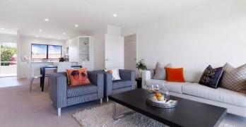 https://www.villageguide.co.nz/hibiscus-coast-village-metlifecare-2-bedroom-apartment-1