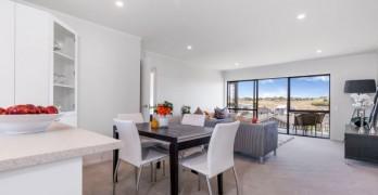 https://www.villageguide.co.nz/hibiscus-coast-village-metlifecare-2-bedroom-apartment-2