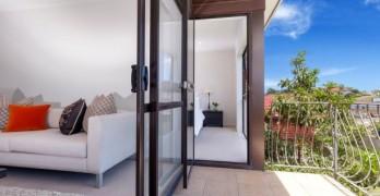 https://www.villageguide.co.nz/hibiscus-coast-village-metlifecare-2-bedroom-apartment-3