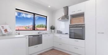 https://www.villageguide.co.nz/hibiscus-coast-village-metlifecare-2-bedroom-apartment-4