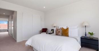 https://www.villageguide.co.nz/hibiscus-coast-village-metlifecare-2-bedroom-apartment-5
