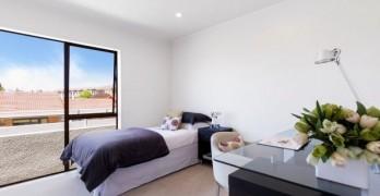 https://www.villageguide.co.nz/hibiscus-coast-village-metlifecare-2-bedroom-apartment-6