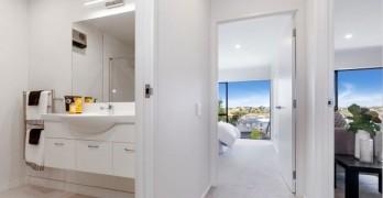 https://www.villageguide.co.nz/hibiscus-coast-village-metlifecare-two-bedroom-apartment-5519