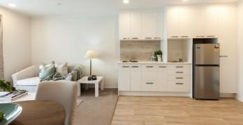 https://www.villageguide.co.nz/highlands-metlifecare-1-bed-serviced-apartment-5824