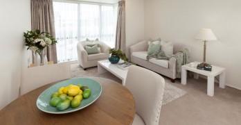 https://www.villageguide.co.nz/highlands-metlifecare-1-bed-serviced-apartment-5825