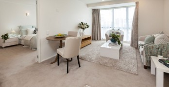 https://www.villageguide.co.nz/highlands-metlifecare-1-bed-serviced-apartment-5826