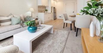 https://www.villageguide.co.nz/highlands-metlifecare-1-bed-serviced-apartment-5827