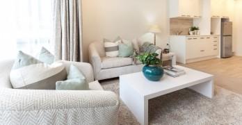 https://www.villageguide.co.nz/highlands-metlifecare-1-bed-serviced-apartment-5828