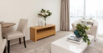 https://www.villageguide.co.nz/highlands-metlifecare-1-bed-serviced-apartment-5829